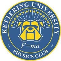 Kettering Physics Club (A and B)