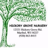Hickory Grove Nursery