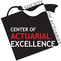 Drake University Actuarial Science