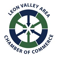 Leon Valley Chamber of Commerce