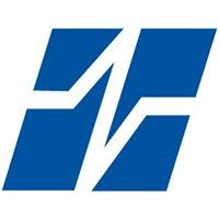 Hutton Communications, Inc.