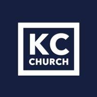 KC Church