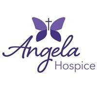 Angela Hospice