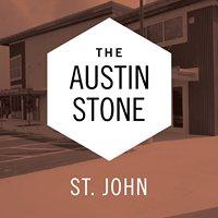 The Austin Stone