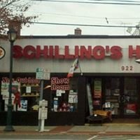 Schillings Hardware