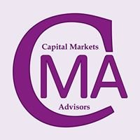 Capital Markets Advisors LLC