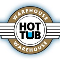 Sacramento Hot Tub Warehouse
