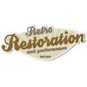 Retro Restoration