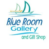Blue Room Gallery and Gifts