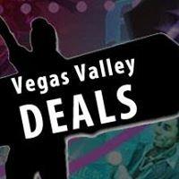 Vegas Valley Deals