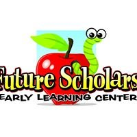Future Scholars Early Learning Center