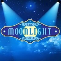 Lubbock Moonlight Musicals