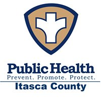 Itasca County Public Health