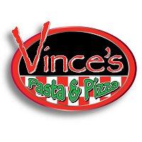 Vinces Pasta