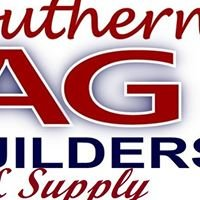Southern Ag Builders & Supply