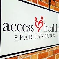 AccessHealth Spartanburg