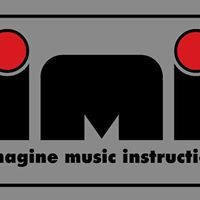 Imagine Music Instruction