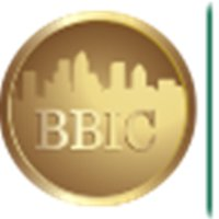 Tampa Bay Black Business Investment Corporation