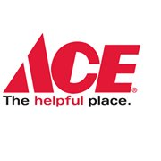 Couvillion's Ace Hardware