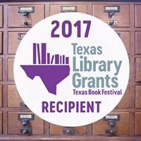 Pearland Library