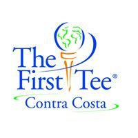 The First Tee of Contra Costa