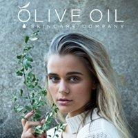 Olive Oil Skincare Company
