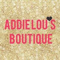 Addie Lou's Boutique