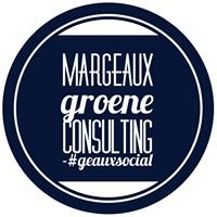 Margeaux Groene Consulting