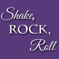 Shake, Rock, Roll