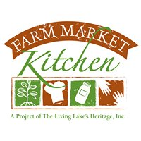 Farm Market Kitchen