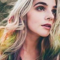Lauren Rita Photography