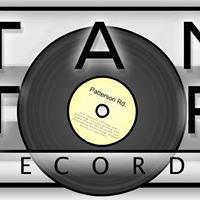 Tan Top Records