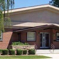 Provo LDS Seminary