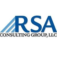 RSA Consulting Group, LLC