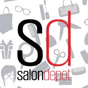 Salon Depot