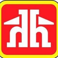 Kingan Home Hardware