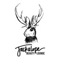 Jackalope Beauty Lounge