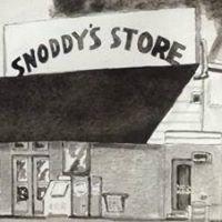 Snoddy's Store