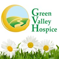 Green Valley Hospice