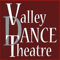 Valley Dance Theatre
