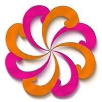 Beauty Essentials Marketing Pvt Ltd