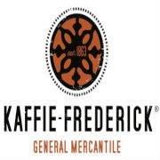 Kaffie-Frederick General Mercantile