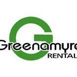 Greenamyre Rentals, Inc.