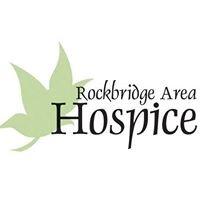 Rockbridge Area Hospice