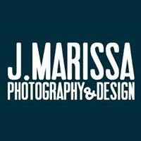 J.Marissa Photography & Design