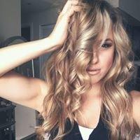 Elayne X Hair