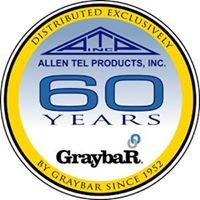 Allen Tel Products, Inc
