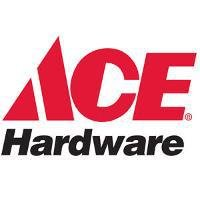 Cambridge Ace Hardware