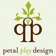 Petal Play Design