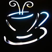 Xcelenté Smoothie & Coffee Haus